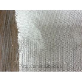 Электроизоляционная стеклоткань Э3-180 ПМ 100 см