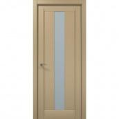 Міжкімнатні двері Папа Карло MILLENIUM