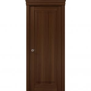 Міжкімнатні двері Папа Карло MILLENIUM (класика)