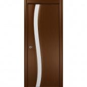 Межкомнатная дверь Папа Карло MODERN