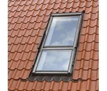 Комбинированный оклад Velux EKW 1012 78х118 см