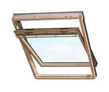 Мансардное окно Velux GGL Анти-роса 3065 66х118 см