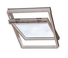 Мансардное окно Velux GGU 0073 66х118 см