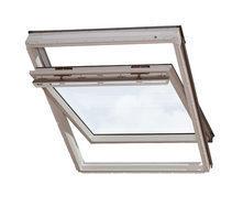 Мансардное окно Velux GGU 0073 78х118 см