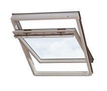 Мансардное окно Velux GGU 0073 78х160 см