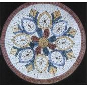 Кам'яна мозаїка для підлоги