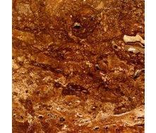 Плитка из травертина 600х300х20 мм
