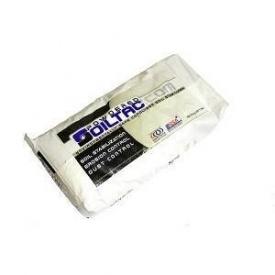 Сухая смесь Suhoff Soiltac для пылеподавления и стабилизации грунта
