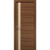 Міжкімнатні двері Папа Карло ELEGANCE