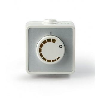 Тиристор поверхностный Vilpe 2299 AG белый