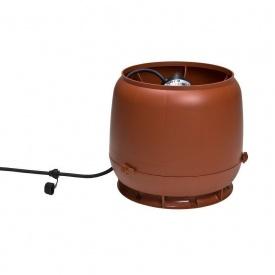 Вентилятор VILPE E220 S 160 мм кирпичный
