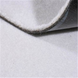 Гидро-звукоизоляционный рулонный материал Шуманет 100-Гидро