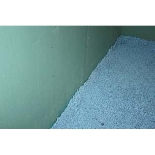 Звукоизоляционное выравнивающее покрытие Шумопласт 20 1300*350*450 мм