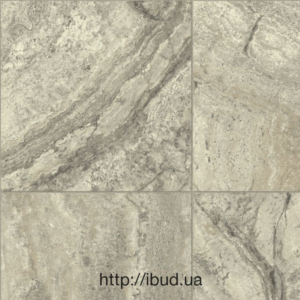 ancient silver travertine