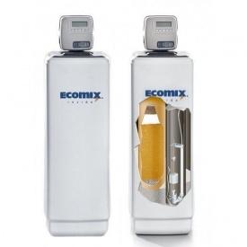 Фильтр для умягчения и удаления железа Ecosoft FK 1035 Cab CG