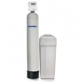 Фильтр для умягчения и удаления железа Ecosoft FK 1252 CG