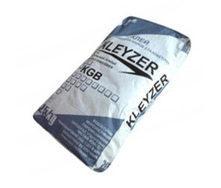 Кладочная смесь для газобетона Kleyzer KGB