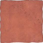 Керамическая плитка Cersanit VIKING КОТТО 32,6х32,6 см