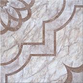 Керамическая плитка Cersanit TRINO 33,3х33,3 см