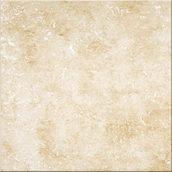 Керамическая плитка Cersanit RUSTICO КРЕМ 32,6х32,6 см
