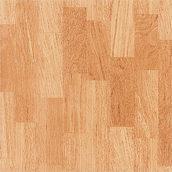 Керамическая плитка Cersanit DIEGO 33,3х33,3 см
