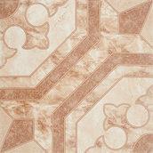 Керамическая плитка Cersanit DUBLIN 33,3х33,3 см