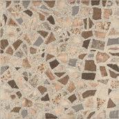 Керамическая плитка Cersanit RIVERSTONE 32,6х32,6 см