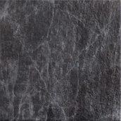 Керамическая плитка Cersanit HORN НЕРО 32,6х32,6 см