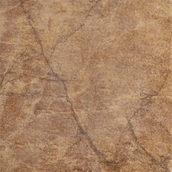 Керамическая плитка Cersanit HORN ДЖИАЛО 32,6х32,6 см