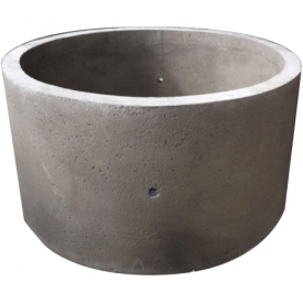 Кольцо для колодца КС 8-7 800х960х700 мм