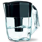 Фильтр-кувшин Наша Вода Solo Black 5 л