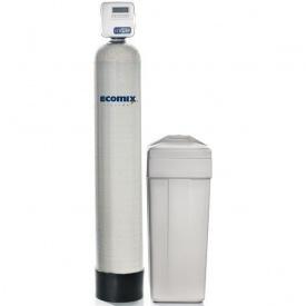 Фильтр для умягчения и удаления железа Ecosoft FK 1054 CG