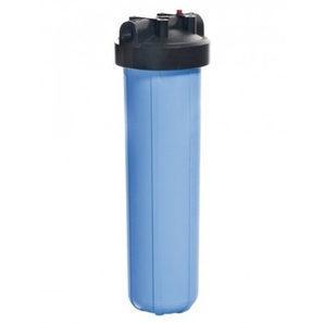 Фильтр механической очистки Ecosoft BB20