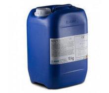 Пластификатор для теплых полов Mapei Mapescreed 25 кг