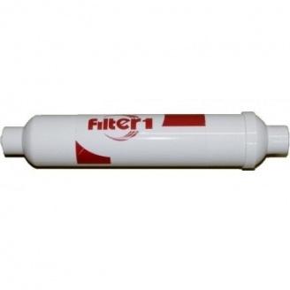 Посткарбон для систем обратного осмоса Filter1