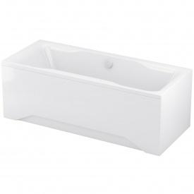 Ванна прямокутна з кріпленням Cersanit PURE 160х70 см (S301-101)