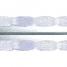Тонкий матрац FUTON модель FUTON 3 на матрац 90х200 см