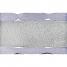 Тонкий матрац FUTON модель FUTON 2 на диван 95х180 см
