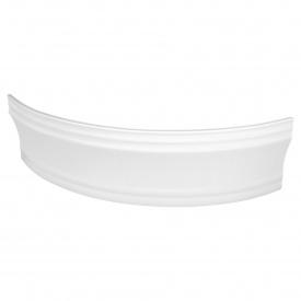 Панель для ванни з кріпленням Cersanit VENUS 140 (S401-040)