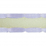 Тонкий матрац FUTON модель FUTON 9 на диван 145х180 см