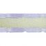 Тонкий матрац FUTON модель FUTON 9 на матрац 160х200 см
