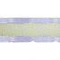 Тонкий матрац FUTON модель FUTON 9 на матрац 160х190 см