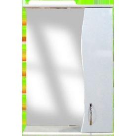 Дзеркало для ванної Класик Z-2 160х800х800 мм