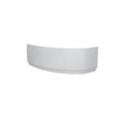 Панель для ванны фронтальная левая KOLO ELIPSO 150х100 см