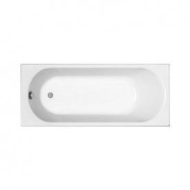 Ванна прямокутна KOLO OPAL PLUS 170х70 см
