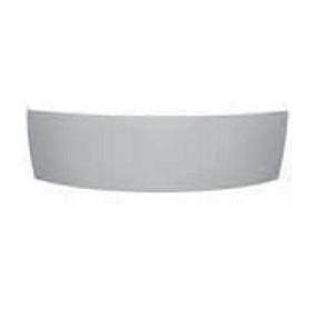 Панель для ванни KOLO MAXIMA 61,5 см
