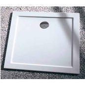 Поддон квадратный KOLO TERRA 100х100 см (XBК1710)