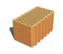 Керамический блок LEIER 45 NF 450x250x238 мм