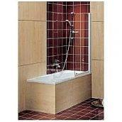 Ширма на ванну односекционная KOLO ATOL 78x140 см