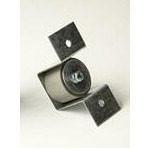 Звукоизоляционное крепление потолочное Vibrofix SP